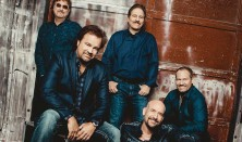 Restless Heart in Concert